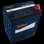 Delkor DF40AL