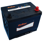 Delkor 80D26 R/L (NX110-5)