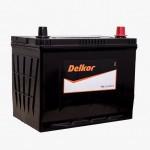 Delkor 85D23 R/L